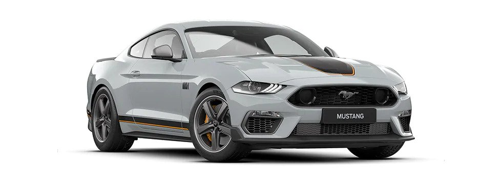 Mustang-mach-1-fighter-jet-grey