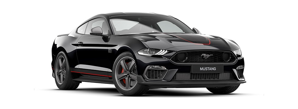 Mustang-mach-1-shadow-black