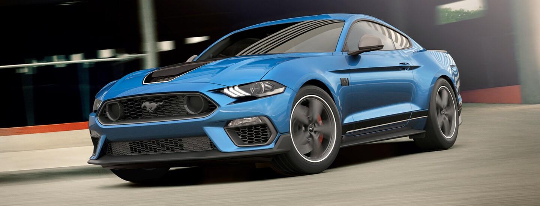 Mustang-mach-1-feature